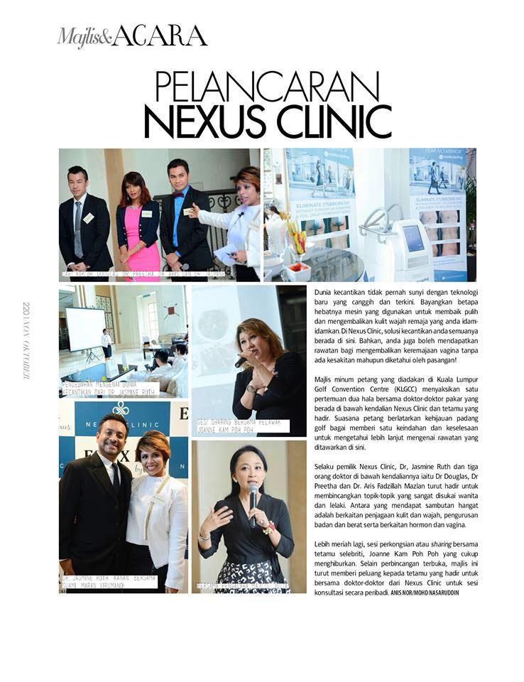 Nona_Nexus-Launch_20151001
