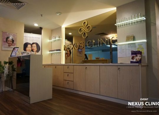 nexus-clinic-blogger-party-0113